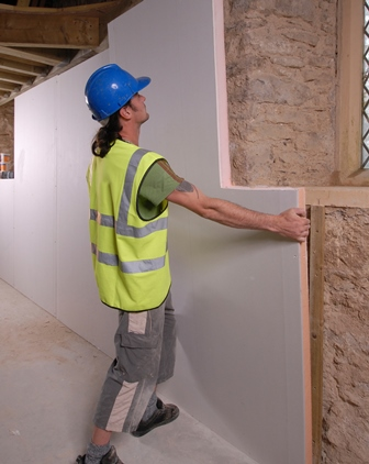Free Insulation Grants Available Through Energylink Limited