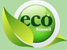 Kinnell Eco
